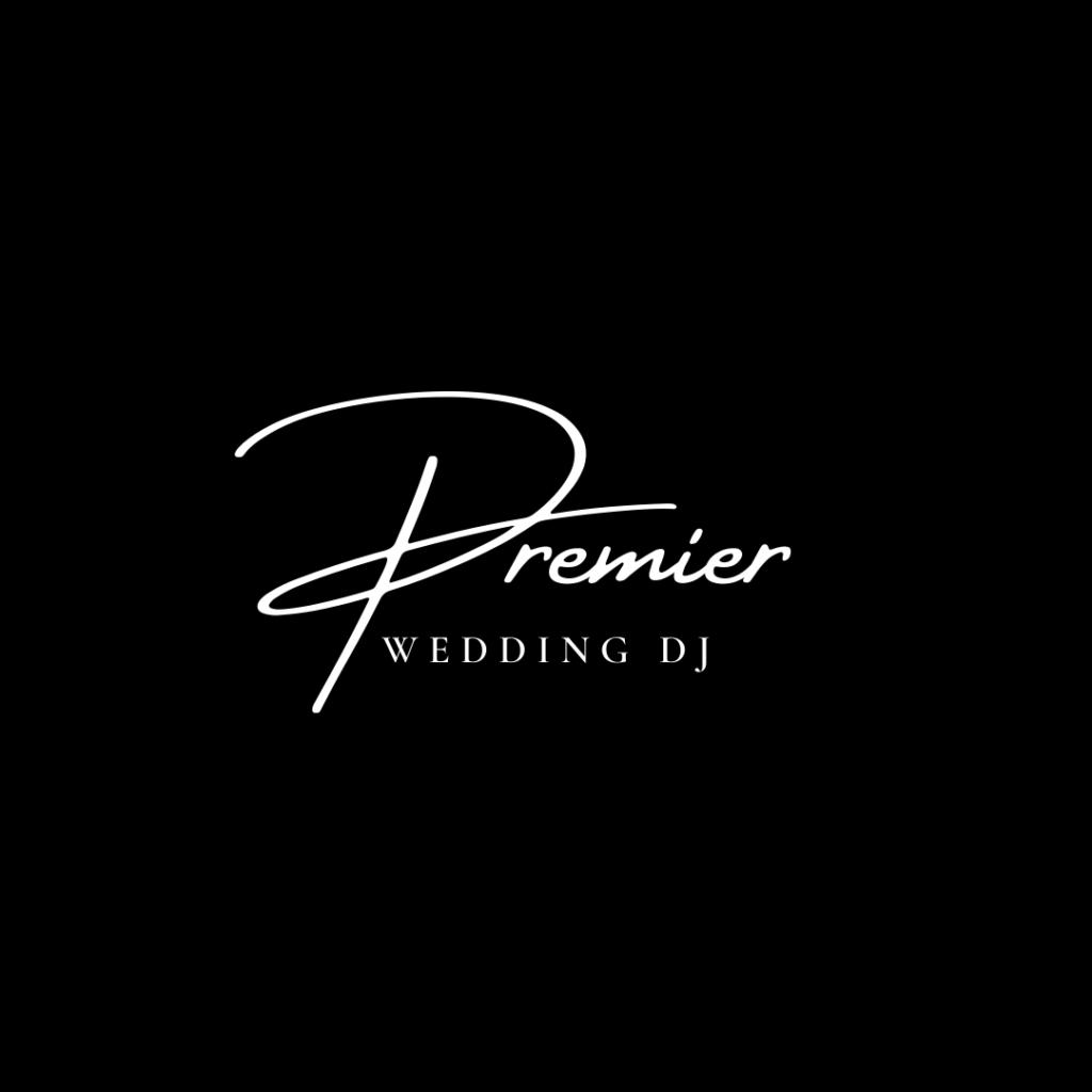 Premier Wedding DJ Package