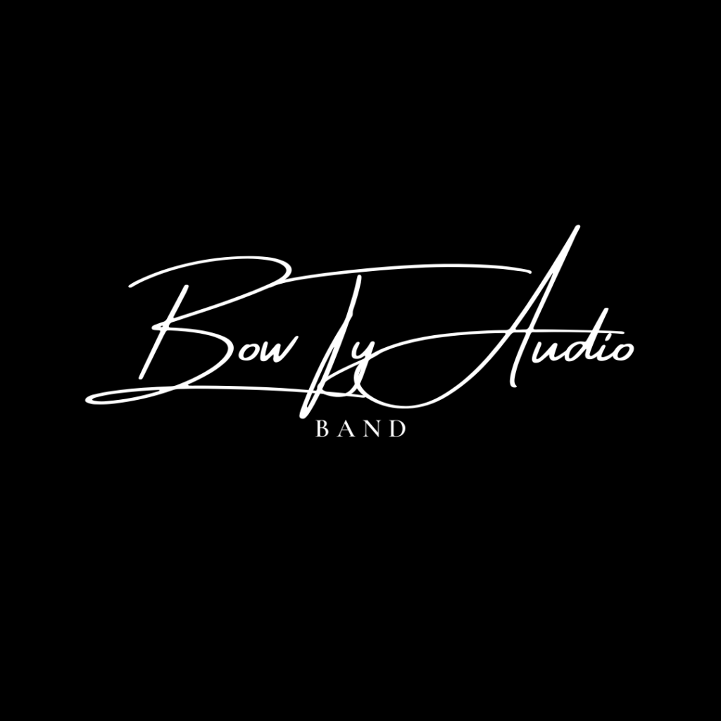 Wedding Band Package